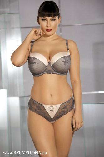 фото больших женских груде