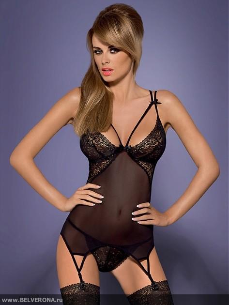 Купить онлайн женское эротическое белье