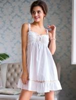c6689125c487 Belverona.ru интернет магазин - нижнее белье, женское белье ...