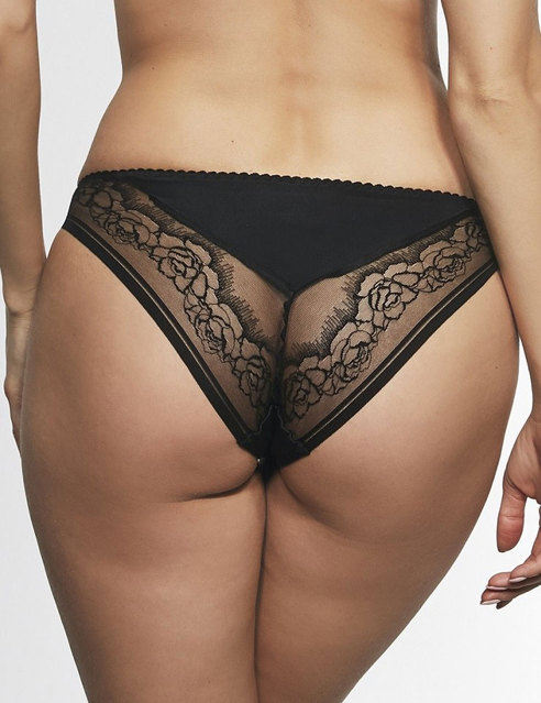 Трусики Kris Line Veronica Briefs слип