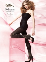 Легинсы Gatta Colly Ann 07
